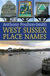 West Sussex Place Names