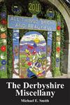The Derbyshire Miscellany