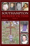 Southampton Murder Victims : Vol 2