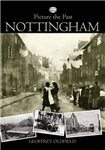 Picture the Past - Nottingham