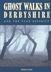 Ghost Walks in Derbyshire
