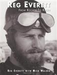Reg Everett - From Rocker to Racer