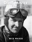 Derek Minter - King of Brands