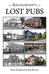 Southampton's Lost Pubs