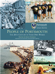 People of Portsmouth: The 20th Century in Their Own Words