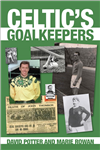 Celtic's Goalkeepers