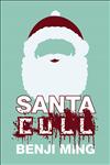 Santa Cull