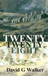 Twenty Twenty Eight