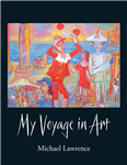 My Voyage in Art
