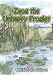 Zeog the Unhappy Froglet