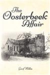 The Oosterbeek Affair