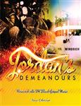 Jordan's Demeanours
