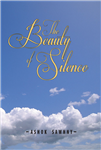 The Beauty of Silence and other poems