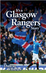 It's a Glasgow Rangers Story