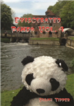 Eviscerated Panda: Volume IV
