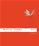 Product Design: A course in first principles