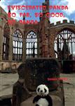 Eviscerated Panda: So Far, So Good, So Panda