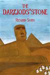 The Darziods' Stone