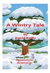 A Wintry Tale