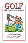 Golf The Rhyme and Reason