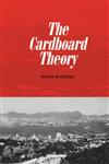 The Cardboard Theory