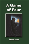 A Game of Four