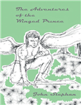 'The Adventures of the Winged Prince'