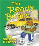 Jake's Journey
