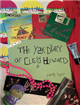The Y2K Diary Of Cleo Howard