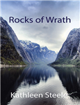 Rocks of Wrath