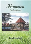 Hampton - The Early Years