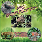 Mrs Shufflebottom
