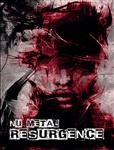 Nu Metal Resurgence