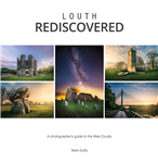 Louth Rediscovered