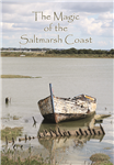 The Magic of the Saltmarsh Coast