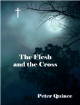 The flesh and the cross