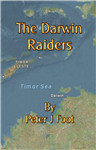 The Darwin Raiders