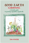 Good Earth Gardening