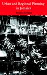 Urban and Regional Planning in Jamaica