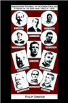 Association Football in Victorian England
