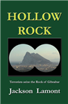Hollow Rock