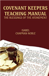 Covenant Keepers Teaching Manual