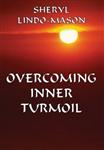 Overcoming Inner Turmoil