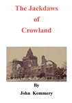 The Jackdaws of Crowland