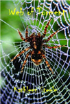 Web of Torment