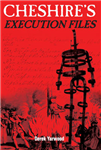 Cheshire's Execution Files
