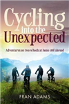 Cycling into the Unexpected