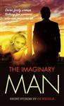 The Imaginary Man