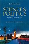Science & Politics Volume 2