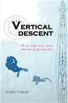 VERTICAL DESCENT